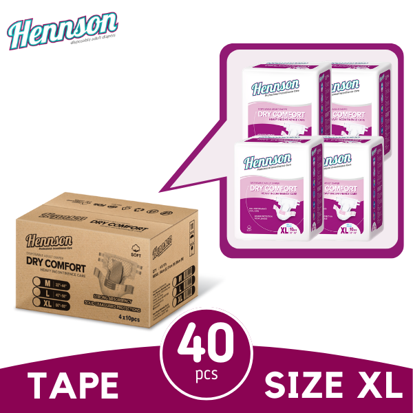 1-carton-hennson-disposable-adult-diaper-xl
