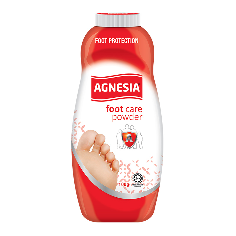 agnesia-foot-care-powder-100g