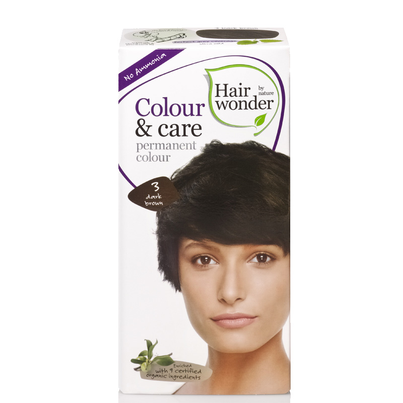 colour-care-dark-brown
