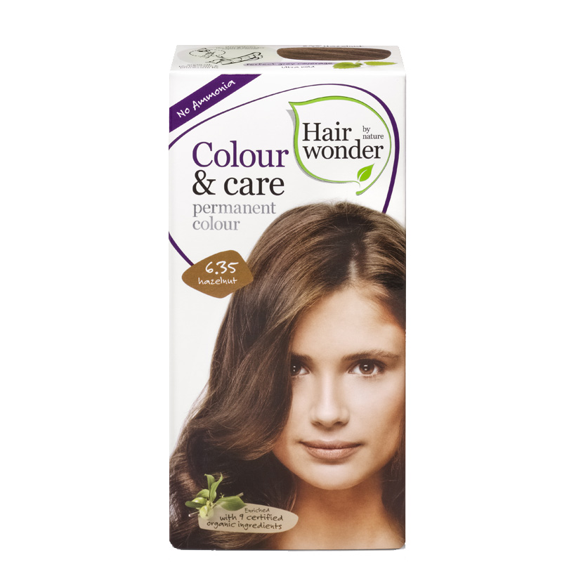colour-care-hazelnut
