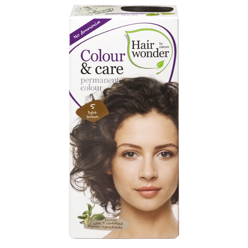 colour-care-light-brown
