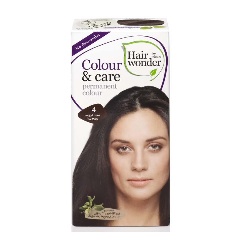 colour-care-medium-brown
