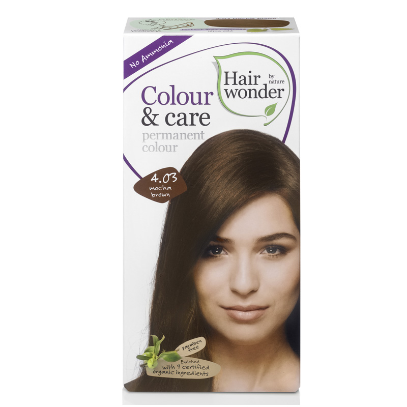 colour-care-mocha-brown