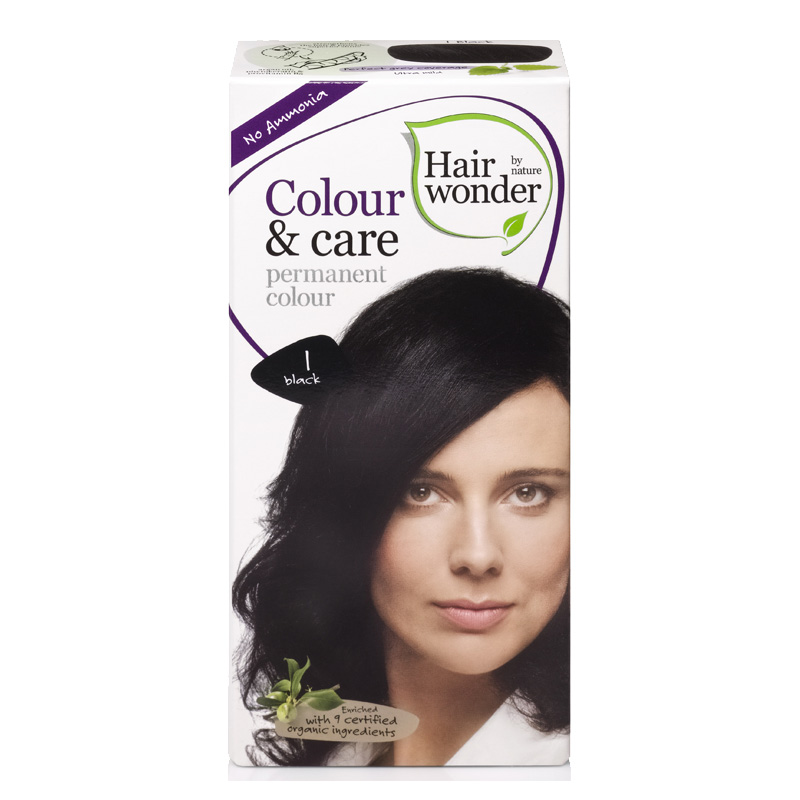 colour-care-black
