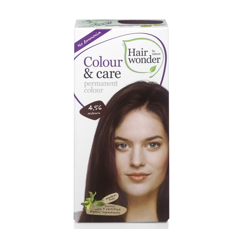 colour-care-auburn