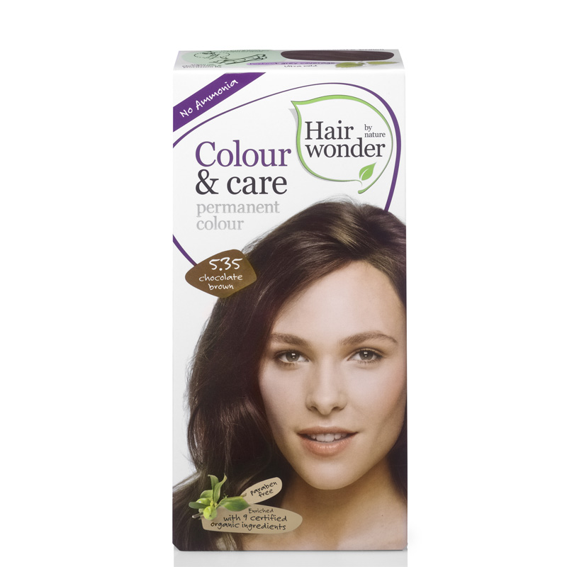 colour-care-chocolate-brown