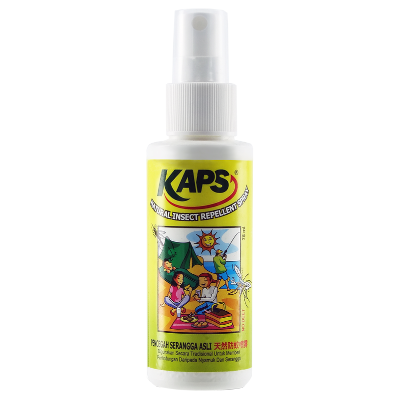 caps-natural-insect-repellent-spray-75ml