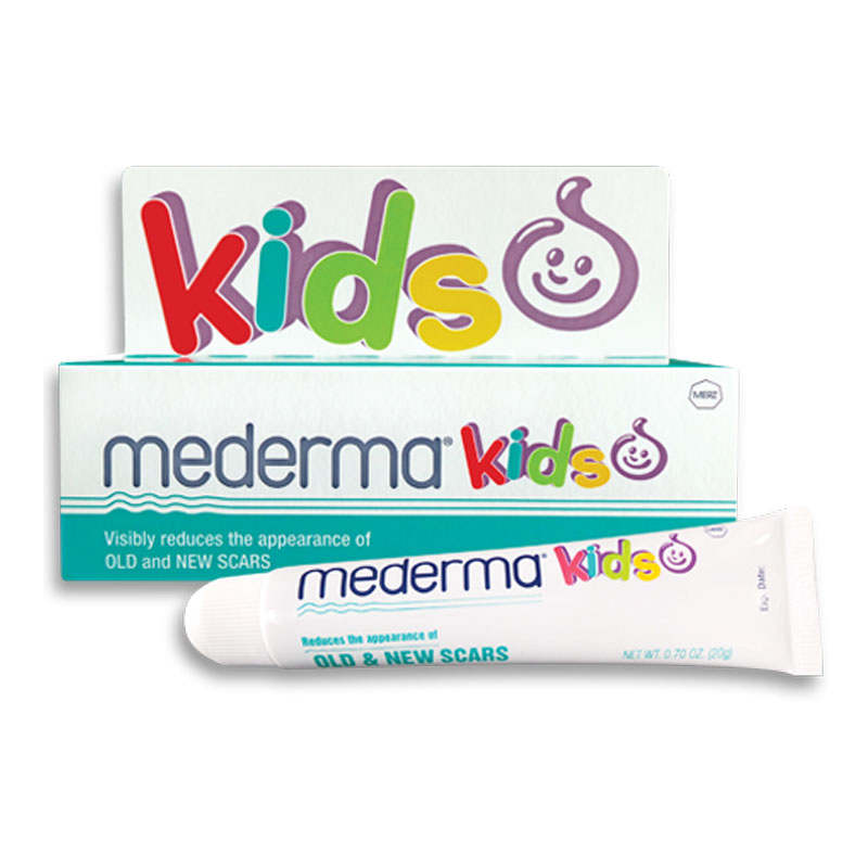 mederma-kids-20g