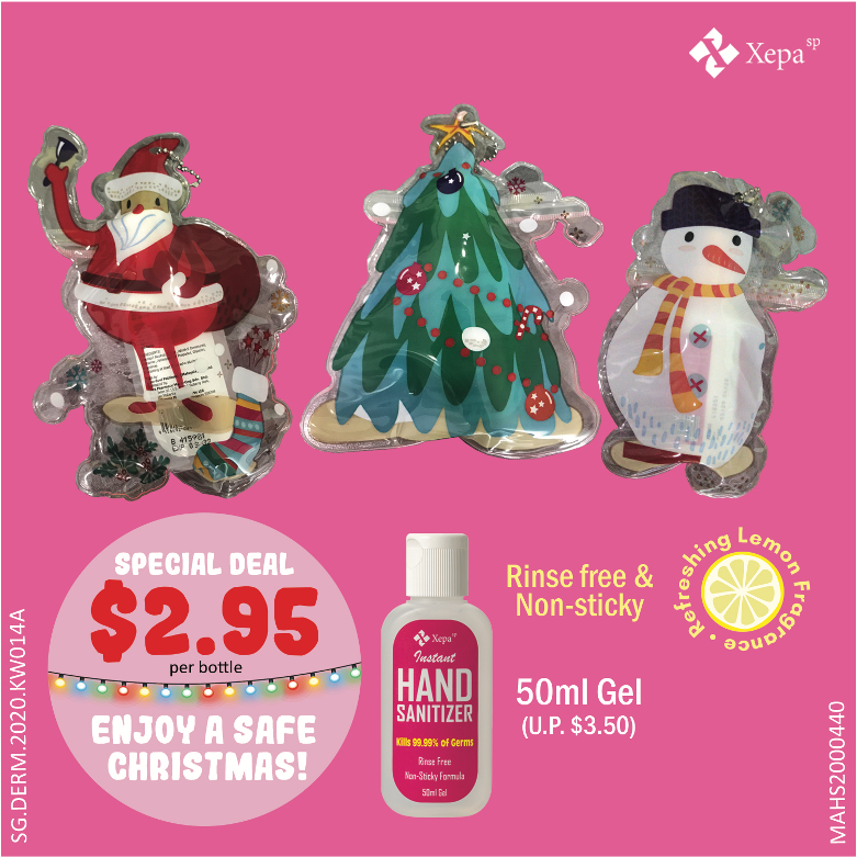 xmas-hand-sanitizer-gel-50ml