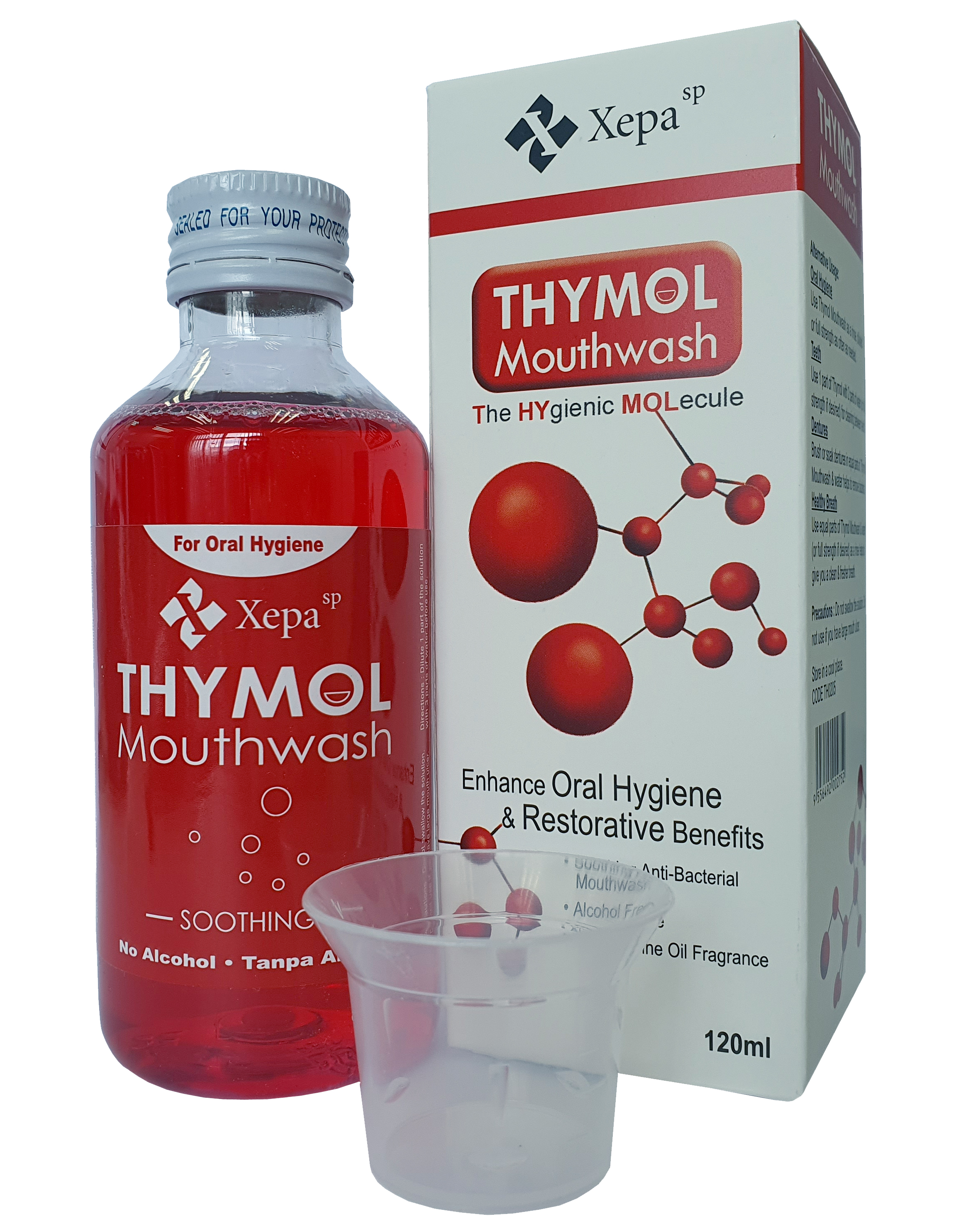 Thymol-Mouthwash-The-Hygienic-MOLecule