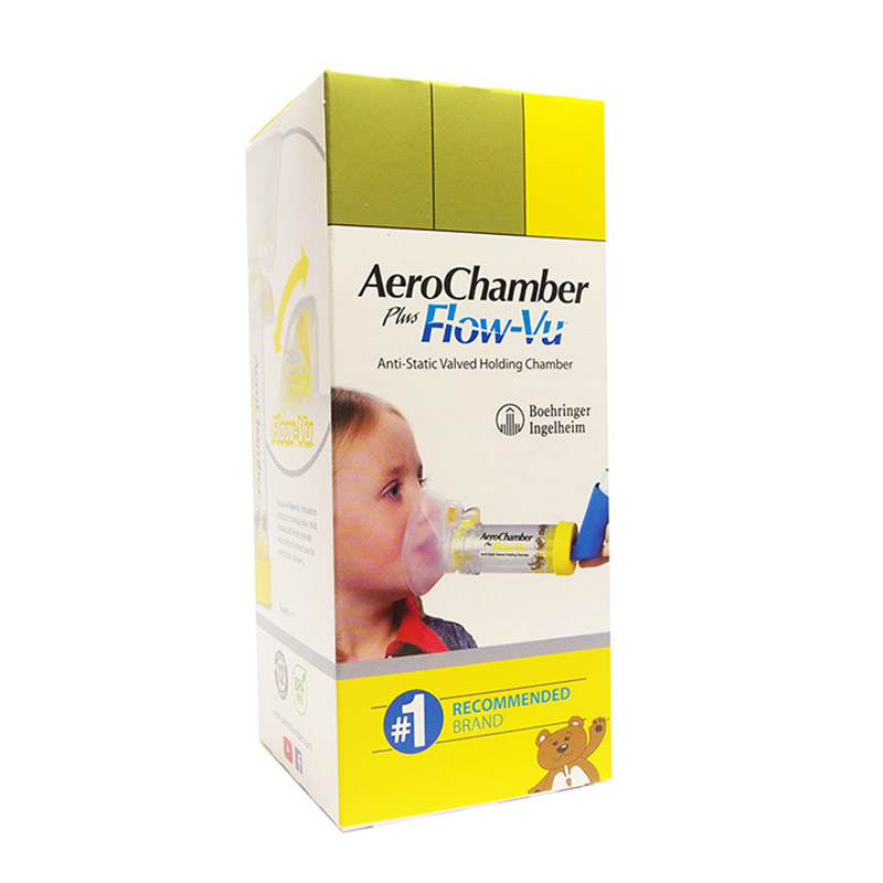 aerochamber-plus-mask-child-m