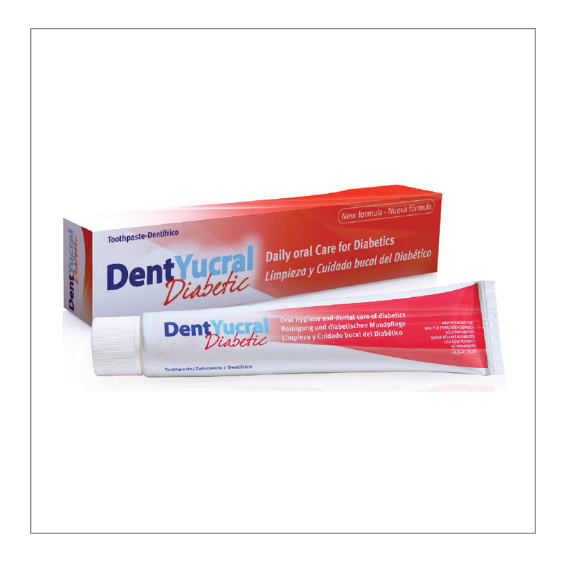 dentyucral-diabetic-toothpaste