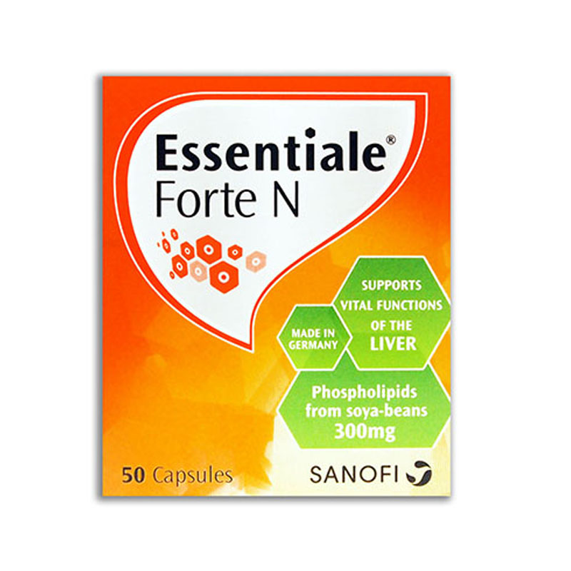essentiale-forte-n-50s