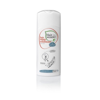 hairwonder-hair-repair-conditioner