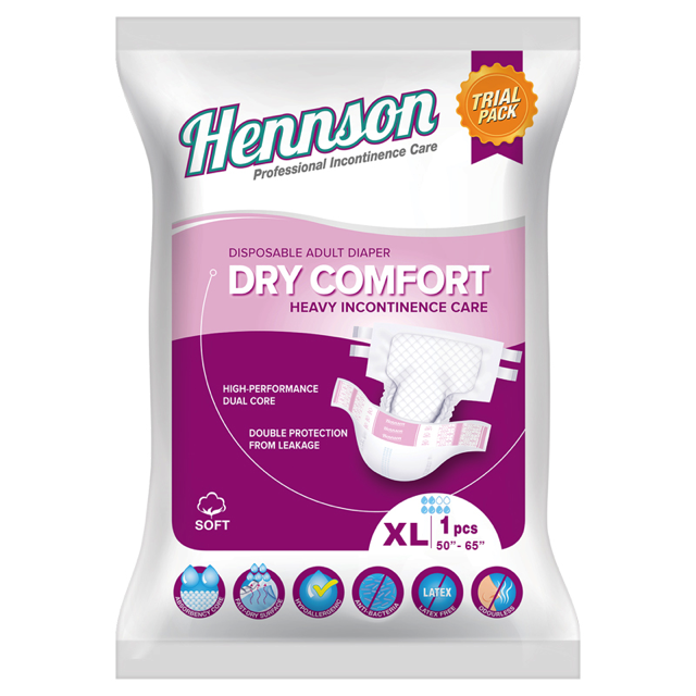hennson-adult-diaper-1s-xl