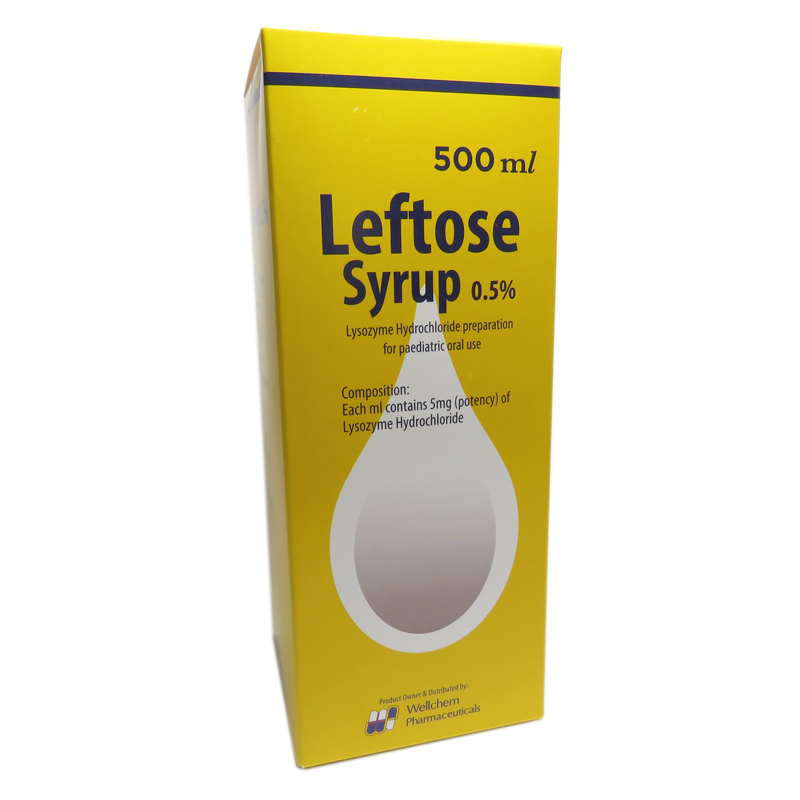 leftose-syrup-500ml