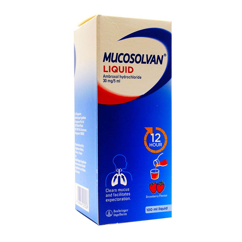 mucosolvan-liquid-100ml
