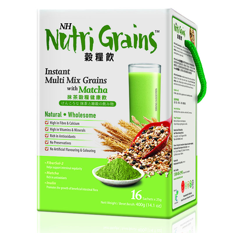 nh-nutri-grains-multi-mix-grains-with-macha-sachets