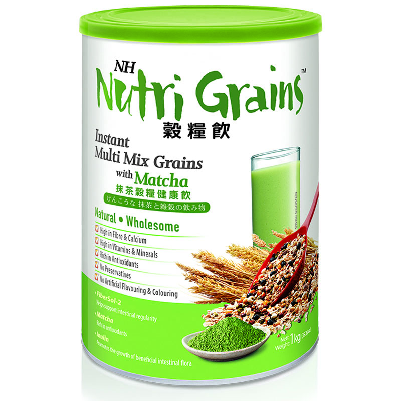 nh-nutri-grains-multi-mix-grains-with-matcha-1kg