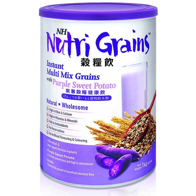 nh-nutri-grains-multi-mix-with-purple-sweet-potato-1kg