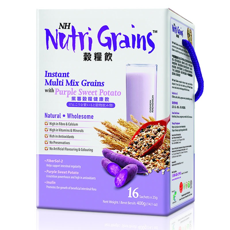 nh-nutri-grains-multi-mix-with-purple-sweet-potato-sachet