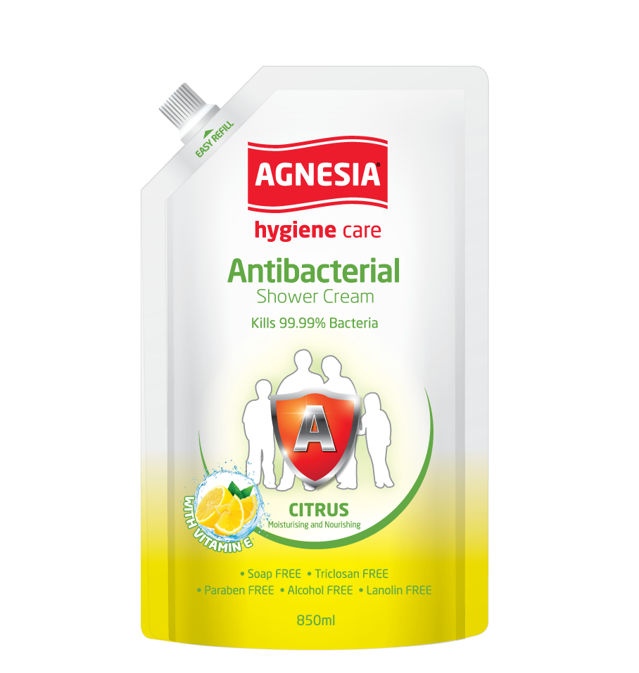 agnesia-shower-cream-citrus