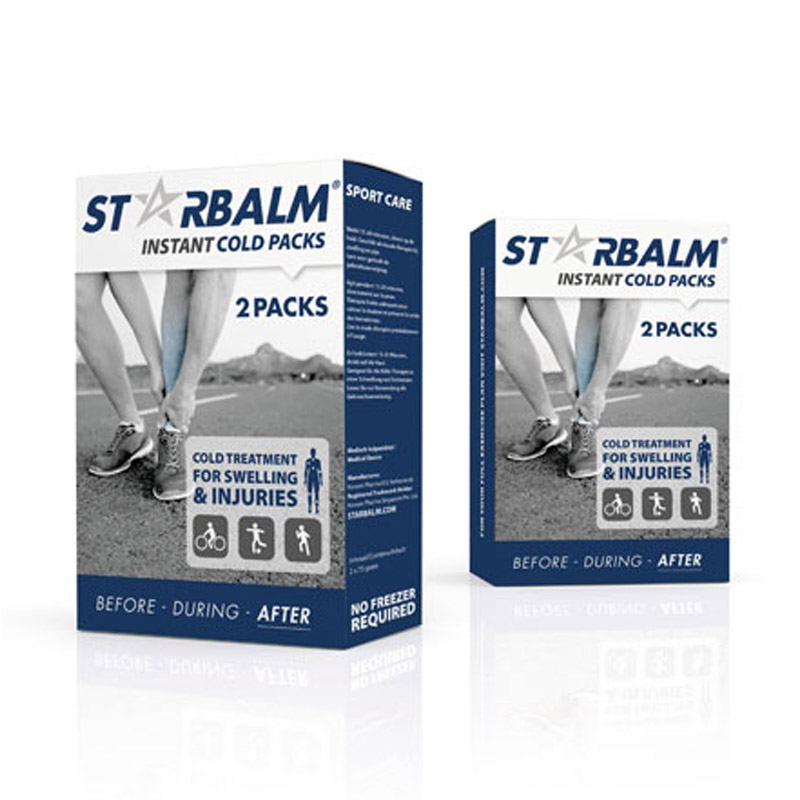 starbalm-instant-cold-packs