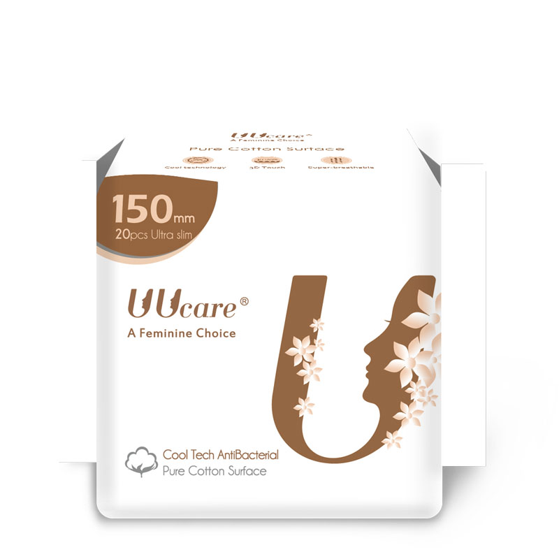 uucare-cool-tech-pantyliner-150mm-20s