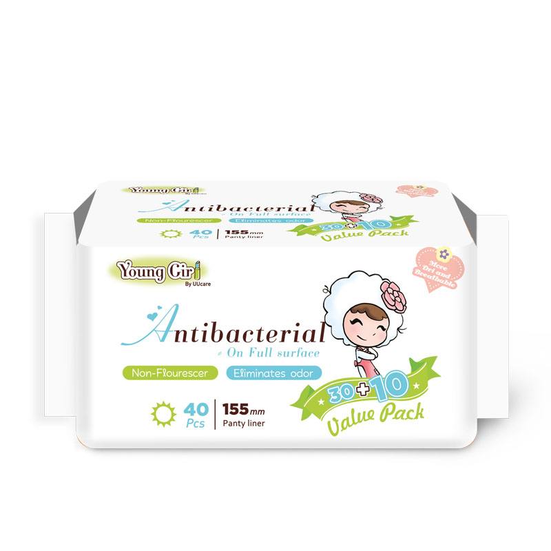 uucare-young-girl-pantyliner-155mm