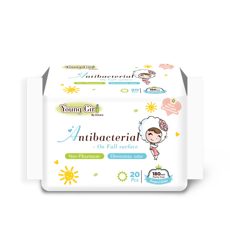 uucare-young-girl-pantyliner-180mm-20s